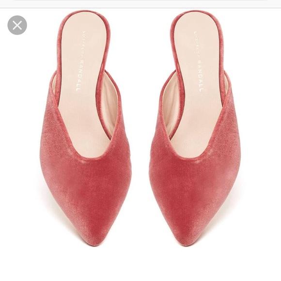 "68e002dac4 Loeffler Randall Shoes - Brand New Loeffler Randall ""JUNO"" Mules"